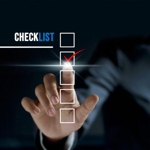 smart assessment ISO 27001 - audit